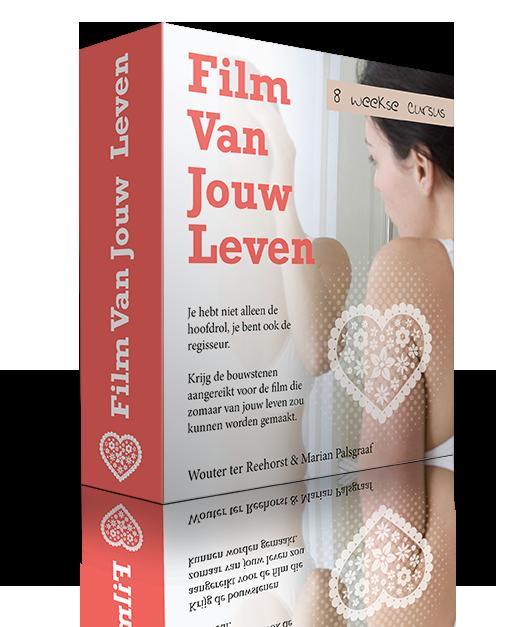 Film van jouw leven